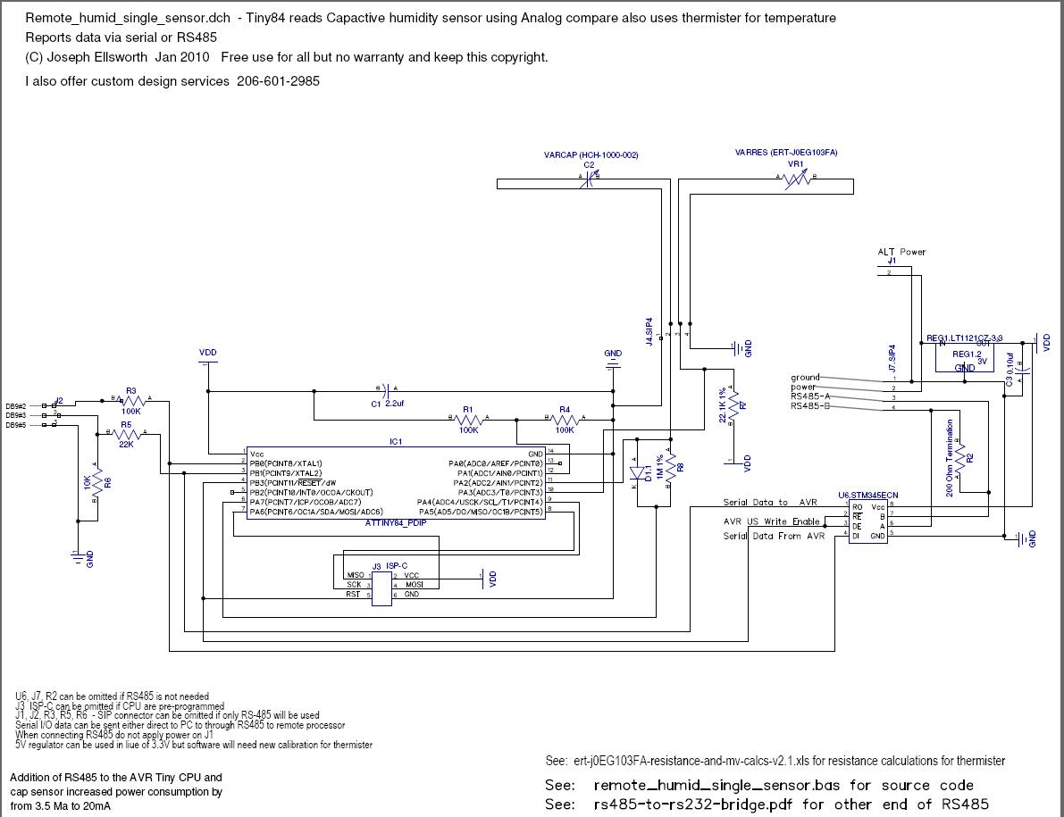Db25 Wiring Diagram Great Design Of Serial Pinout To Rj45 Adapter Free Image About Db15 Get 1205